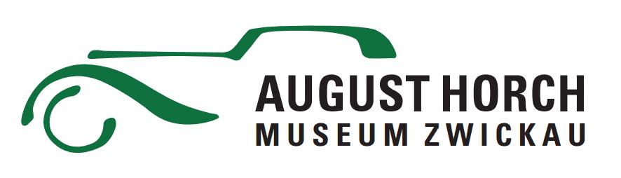 August Horch Museum Zwickau