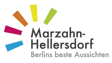 Bezirksregierung Marzahn-Hellersdorf
