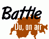 Du-on-AiR_Icon