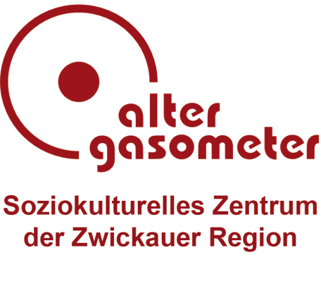 Soziokulutruelles Zentrum Zwickau