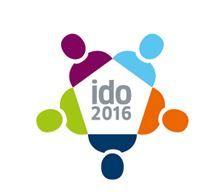 iDO 2016