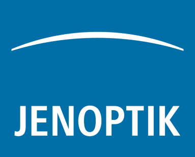 JENOPTIK