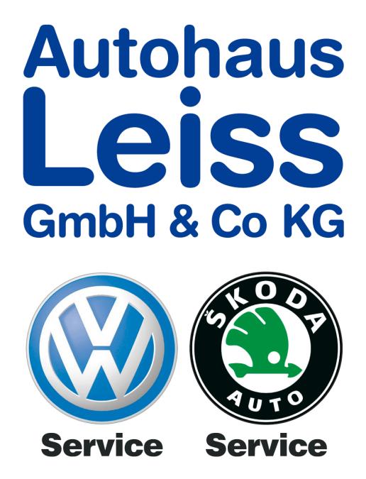 Autohaus Leise GmbH & Co.KG