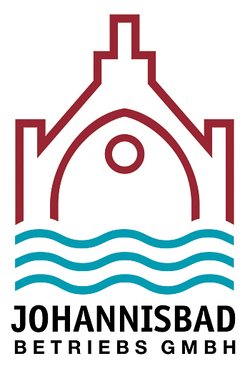 Johannisbad Betriebs GmBH