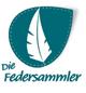 logo_2013-01