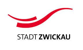Stadt Zwickau