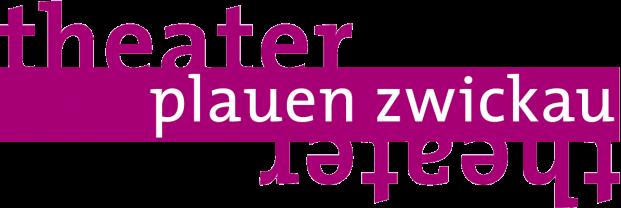 Theater Plauen Zwickau