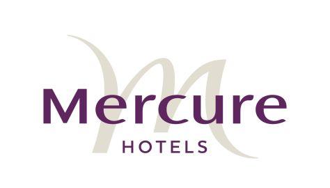 Mercure Hotels Berlin