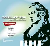 Schiller-Rap