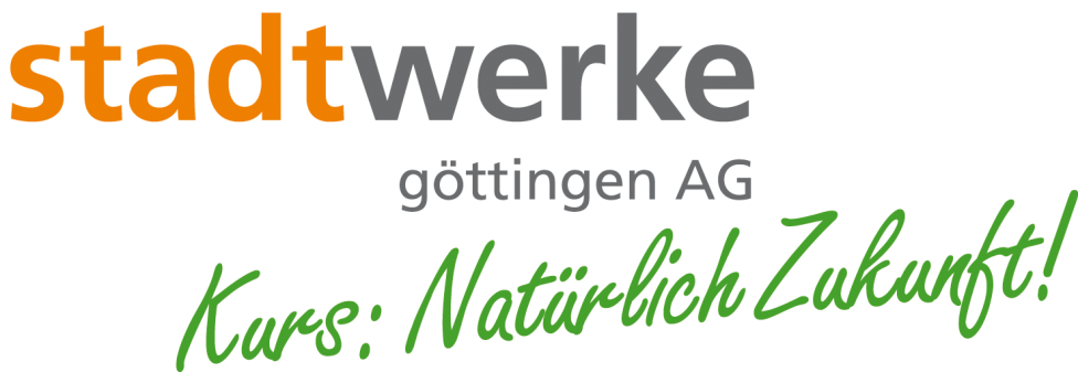 Stadtwerke-Göttingen