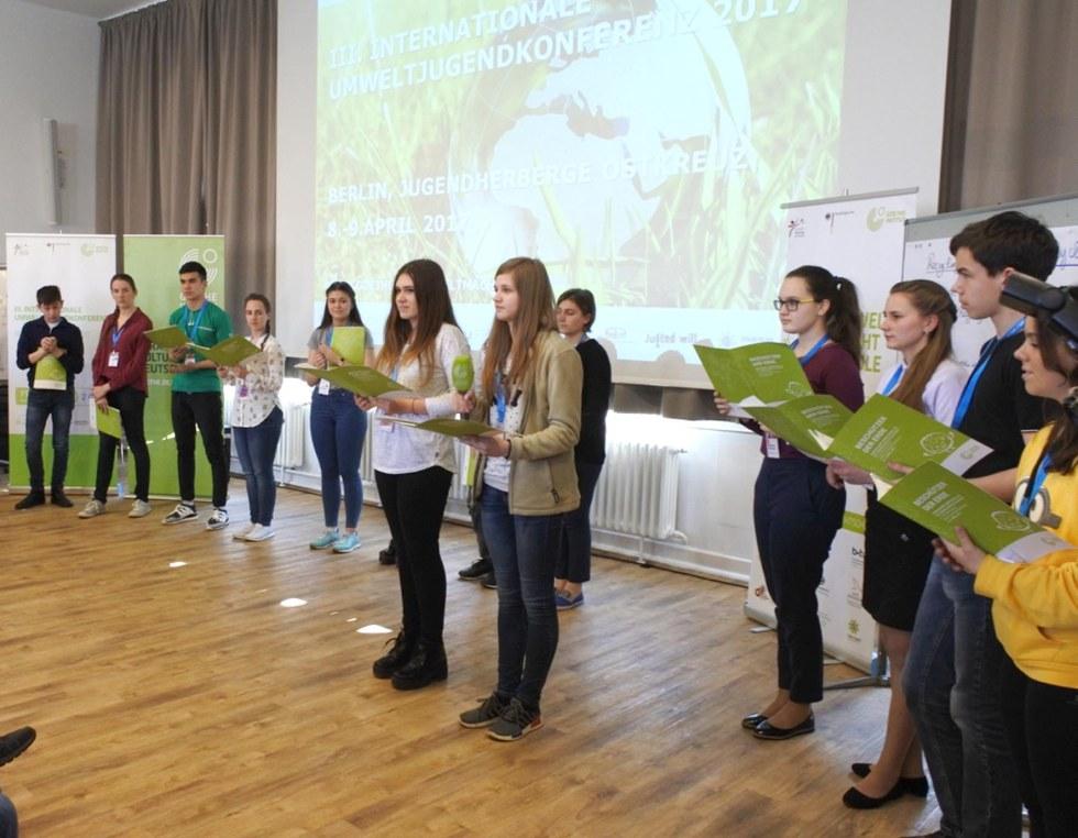 Umweltkonferenz_Appellle